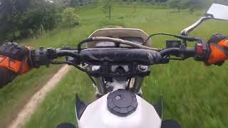 yamaha dt 125 r - Free Online Videos Best Movies TV shows