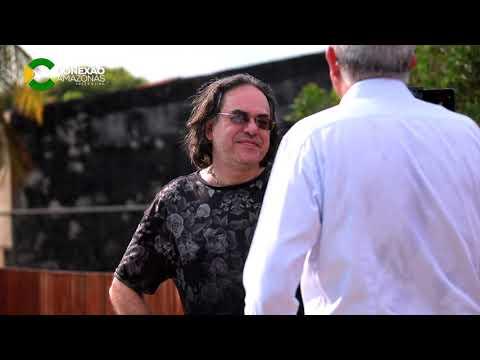 Eleições 2020 - Romero Reis