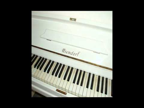 Слова песни мы желаем счастья вам счастье в этом мире