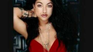 Maybe I Won't Look Back By:Stacie Orrico~