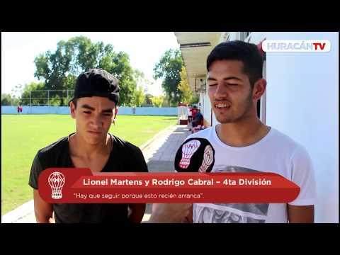 ¡Nuevo programa de Huracán TV! La pasión del Globo trasciende fronteras