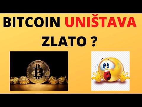 Trading cripto vs stocuri