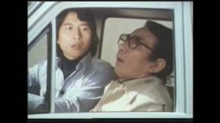 香港集體回憶 --- 考車牌  1 take 過