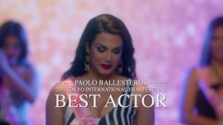 Die Beautiful MMFF Full Trailer
