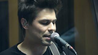 """Video thumbnail of """"Adam Ďurica - Tajné Milovanie (Expres Live """"20 rokov IMT Smile"""")"""""""