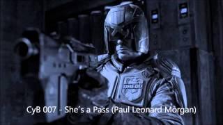 007 - She´s a Pass (Paul Leonard Morgan)