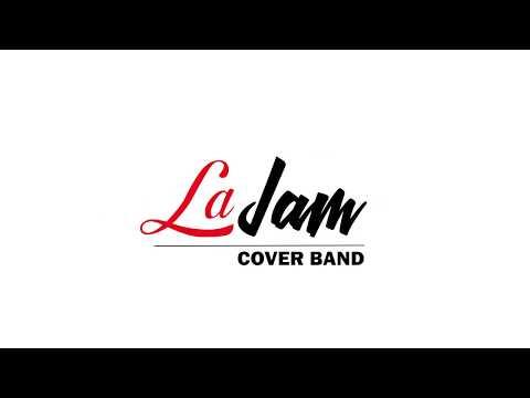 LaJam - cover band, відео 2