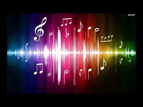 Мы нашли любовь свою и счастье песня