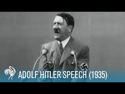 Hitler gyerekkoráról tudhatunk meg új részleteket az apja leveleit összegyűjtő könyvből