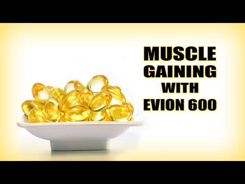 Si les muscles empêchent la croissance des os