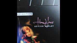 Howard Jones - Specialty (nightclub remix)