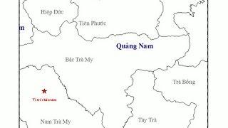 Thủ tướng Nguyễn Xuân Phúc dự Hội nghị xúc tiến đầu tư, thương mại và du lịch tỉnh Tuyên Quang 2017