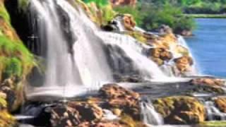 Ernesto Cortazar River Of Dreams