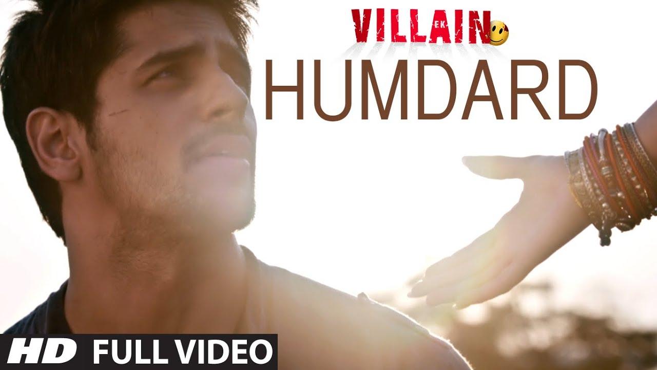 Jo Tu Mera Humdard Hai Lyrics in Hindi| Arijit Singh Lyrics