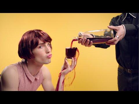 Will Joseph Cook - Girls Like Me