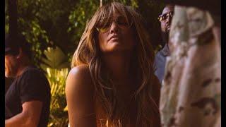 Jennifer Lopez Ft. Bad Bunny - Te Guste