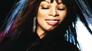 """ i will go with you "" Donna Summer  (Con Te Partiro) . ( Vidéo Hommage )"