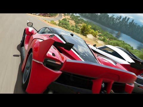 Forza Horizon 3 Xbox Live Key Windows 10 / Xbox One GLOBAL - 2