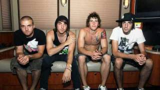 All Time Low - Noel With Lyrics And Pictures