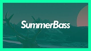 Gryffin   Remember (Ft. ZOHARA) [BASS BOOSTED]