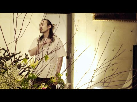 """愛、そのようなもの (from EP """"Philia"""")"""