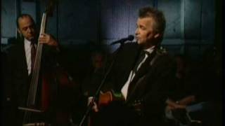 john prine hello in there