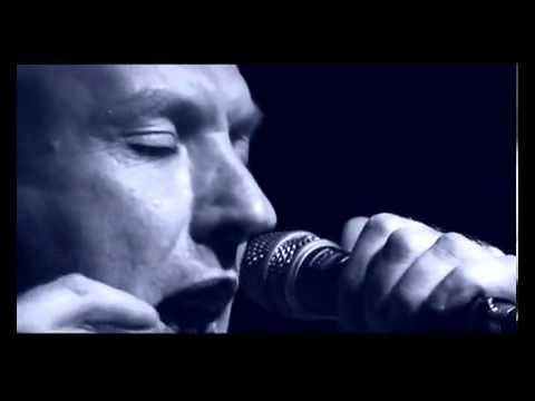 REM - REM UK Video
