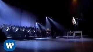 Video Belleza de Miguel Bosé