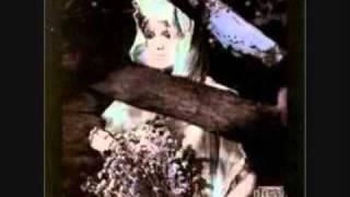 The Church  - No Explanation (1984)