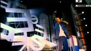 Eminem Without Me (2002) (MTV Movie Awards)