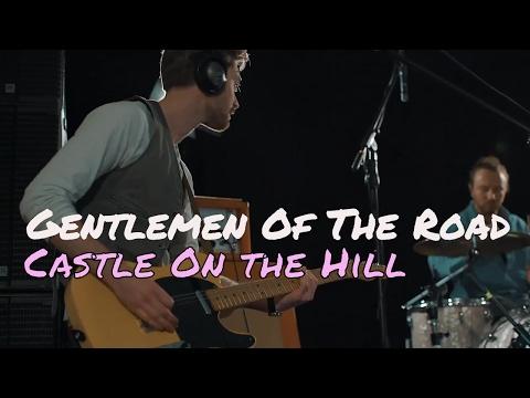 Gentlemen Of The Road Video