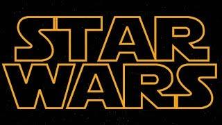 Звездные войны: Самые ностальгические моменты одним клипом