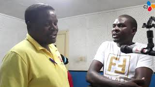 Nzeru Mbawiri 2