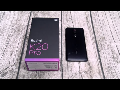"Redmi K20 Pro ""Real Review"" - Save Your Money"