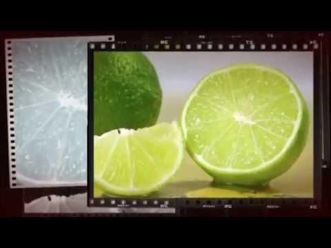 Video Cara Mengobati Amandel Tanpa Operasi dengan Jeruk Nipis #