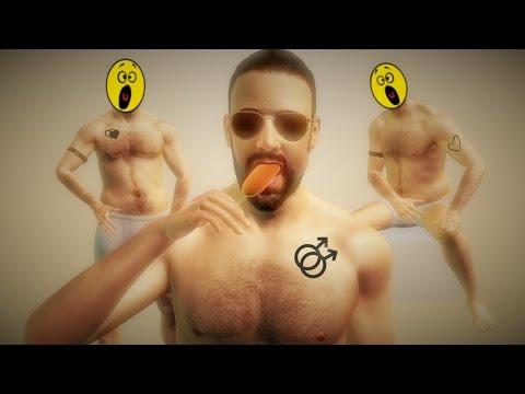 Forum Kursk Sex