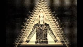 Daddy Yankee- Descontrol