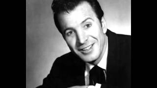 Ferlin Husky ~ Willow Tree