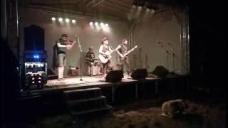 Video Hubertus_Colorado Zubštejn 01072016