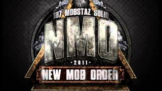 new mob order 187 new mix