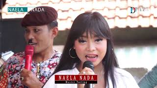 Lanang Garang - Dede Risty - NAELA NADA Live O3 Jauari 2019 Petoran