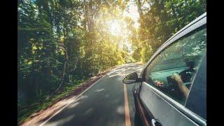 الصيانة المطلوبة للسيارات بعد إنتهاء موسم العطلات