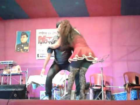Download Rajesh malik,khurigachi netaji tarun sangha(2) HD Video
