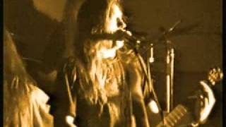 GRB - Commands of Death (1992)