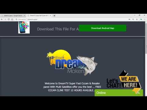 Download How To Add Vline In Dish Receiver Video 3GP Mp4 FLV HD Mp3