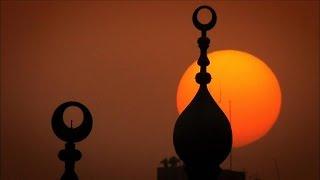 Islam - Sundials