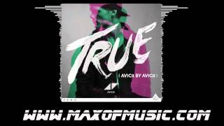 Avicii - Liar Liar (Avicii Remix) (Avicii by Avicii)