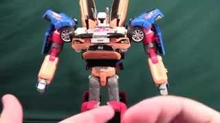Obral Paling Murah Robot Tobot Tritan Gabungan X  Y Dan Z Termurah