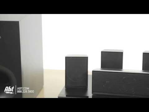 Download Samsung Channel DVD Home Theater SystemHTE At Abt - Abt samsung