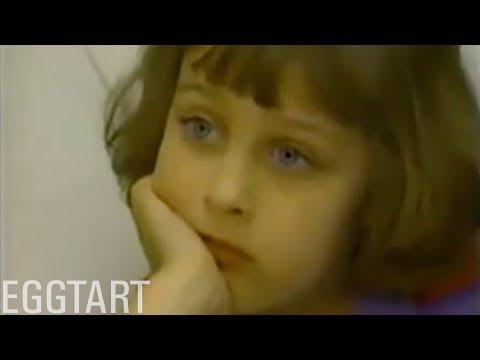 """是什麼讓一個6歲小女孩擁有""""殺人魔特質"""",試圖殺死養父母?"""